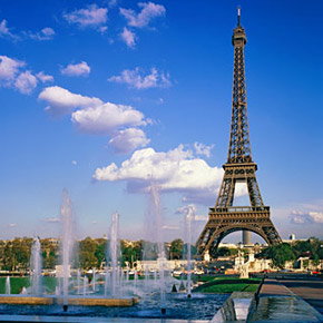 Cursus zakelijk Frans