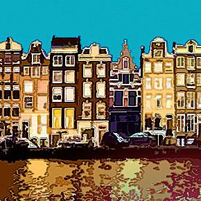 Cursus Nederlands Rotterdam