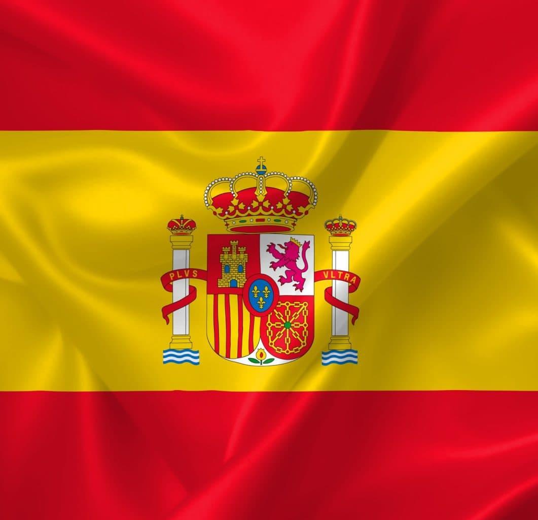 Cursus Zakelijk Spaans