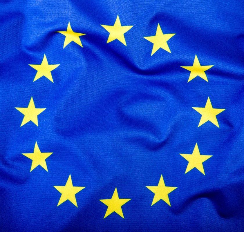 Europese taalniveaus CEFR